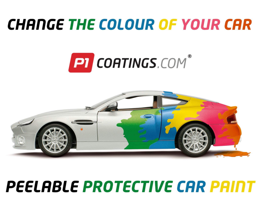 Best Car Paint Protection Product Rsviews
