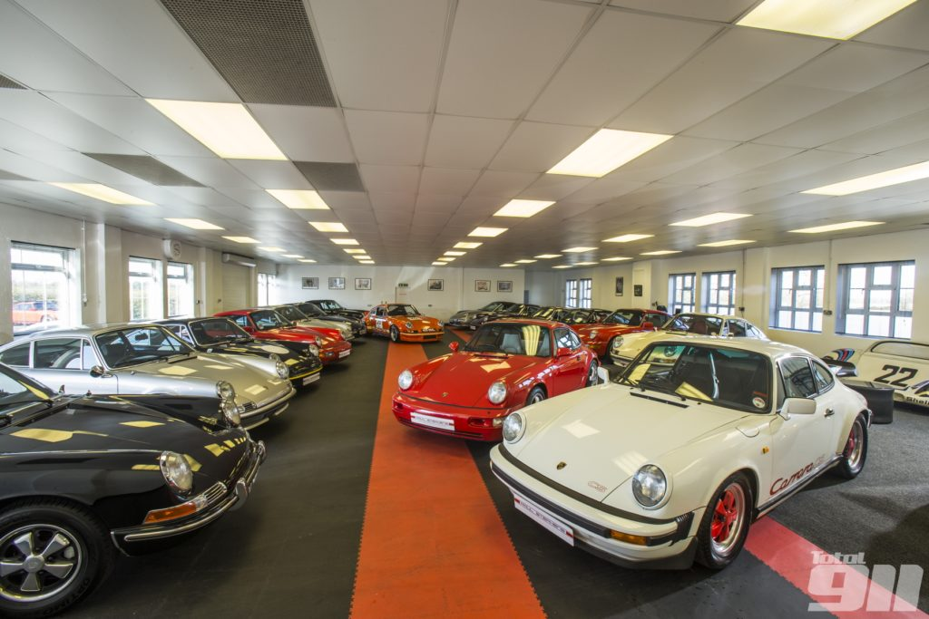 Super cars and classics » Amazing Supercars for Sale
