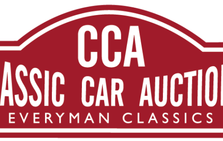 Results of the 10th June 2017 CCA Auction