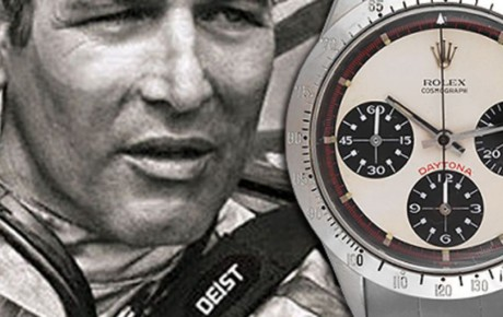 Is This The Most Expensive Rolex Submariner Ever Sold !!