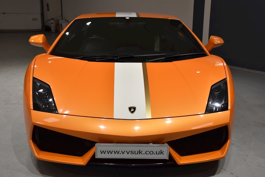 Super Cars And Classics Lamborghinis For Sale In The Uk