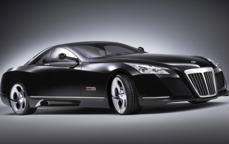 50 Most Expensive Investment Cars In The World