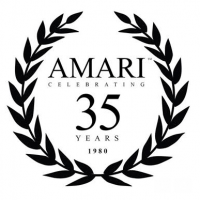 AMARI™ Global Suppliers of the finest SuperCars