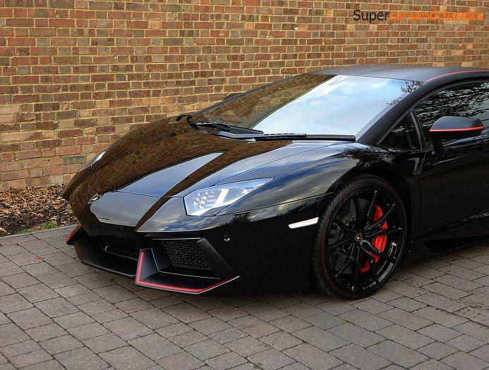 new front saudi aventador lamborghini in main price listing cars arabia